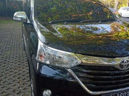 Mobil Toyota Avanza 2017 G terbaik di Bali