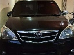 Jawa Barat, jual mobil Toyota Avanza G 2008 dengan harga terjangkau