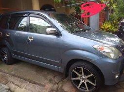 Sulawesi Selatan, Toyota Avanza G 2011 kondisi terawat