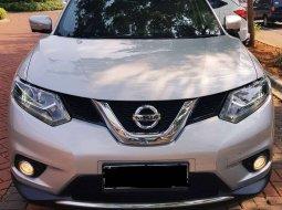 DKI Jakarta, Nissan X-Trail 2.0 2015 kondisi terawat