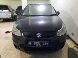 Jual mobil Suzuki SX4 Cross Road 2008 bekas, DKI Jakarta