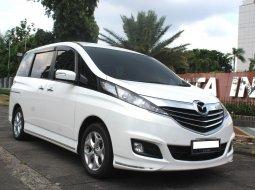 Dijual cepat mobil Mazda Biante 2.0 SKYACTIV A/T 2016 di DKI Jakarta