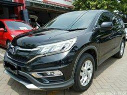 Jual mobil Honda CR-V 2.0 Prestige 2013 terawat di Tangerang Selatan