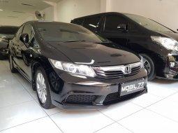 Dijual cepat Honda Civic 1.8 FD2 2012 di Jawa Timur