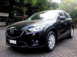 Jual mobil Mazda CX-5 2.0 2012 , Kota Jakarta Pusat, DKI Jakarta
