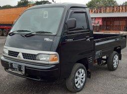 Jual mobil Mitsubishi Colt T120 SS Pick Up 2018 , Kota Tasikmalaya, Jawa Barat