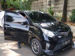 Jual Mobil Bekas Toyota Calya G 2016 di DKI Jakarta