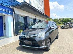 Dijual Mobil Toyota Calya G 2017 di DKI Jakarta