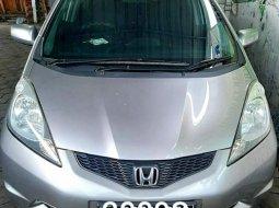 Jual murah Honda Jazz S 2009 di DIY Yogyakarta
