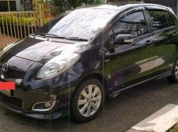 Jual mobil bekas murah Toyota Yaris S Limited 2010 di DKI Jakarta