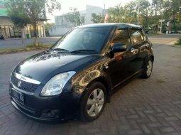 Jual Suzuki Swift ST 2008 harga murah di Jawa Timur