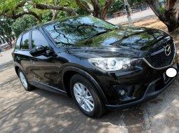 Dijual cepat Mazda CX-5 Sport 2012 Murah di DKI Jakarta