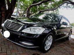 Dijual cepat Mercedes-Benz S-Class S300 DKI Jakarta SUPER TERAWAT PALING MURAH