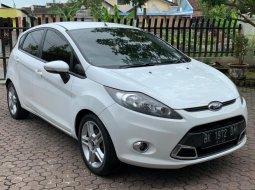 Dijual cepat mobil Ford Fiesta S 1.6 2011 bekas, Sumatera Utara