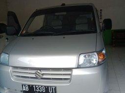 Jual mobil Suzuki APV L 2004 di Magelang, Jawa Tengah