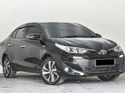 Jual Cepat Toyota Vios G 2018 di DKI Jakarta
