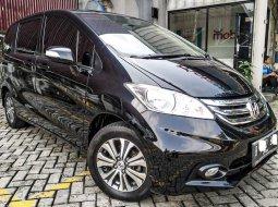Dijual Cepat Honda Freed E 2015 di DKI Jakarta