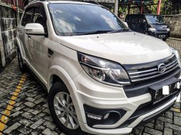 Jual Cepat Daihatsu Terios ADVENTURE R 2015 di DKI Jakarta
