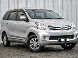 Dijual Cepat Toyota Avanza G 2013 di DKI Jakarta