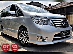 PROMO KREDIT Dp 15% Nissan Serena Highway Star 2015 di DKI Jakarta