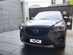 Jual Mazda CX-5 Skyactive 2014 harga murah di Jawa Timur