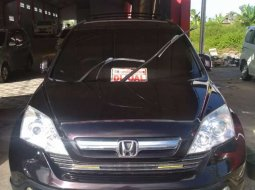 Kalimantan Selatan, Honda CR-V 2.0 2009 kondisi terawat