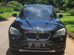 Jual mobil BMW X1 sDrive18i 2013 bekas, Sulawesi Selatan