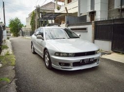 Jual Mitsubishi Galant 1998 harga murah di Jawa Barat
