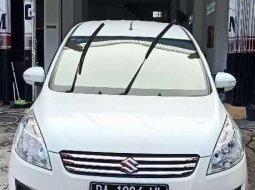 Dijual mobil bekas Suzuki Ertiga GX, Kalimantan Selatan