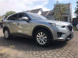 Mobil Mazda CX-5 2013 2 terbaik di Jawa Timur