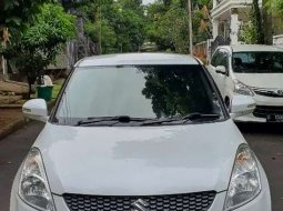 Suzuki Swift 2014 Banten dijual dengan harga termurah