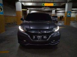 Mobil Honda HR-V 2016 E Prestige dijual, Jawa Barat
