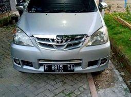 Jual mobil Toyota Avanza G 2010 bekas, Jawa Tengah