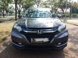 Jual Honda HR-V S 2018 harga murah di DKI Jakarta