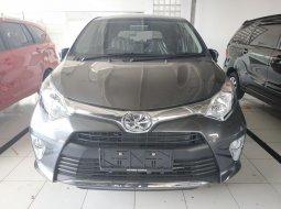 Toyota Calya G 2020 Jabodetabek