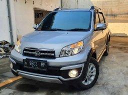 Jual Cepat Mobil Daihatsu Terios TX ADVENTURE 2013 di Semarang, Jawa Tengah