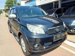 Dijual Mobil Bekas Toyota Rush S 2013 Manual di Bogor