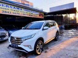 Jual Cepat Mobil Daihatsu Terios CUSTOM 2018 , Kota Palembang, Sumatra Selatan