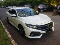 Jual mobil Honda Civic Turbo 1.5 Automatic 2018 , Kota Jakarta Selatan, DKI Jakarta