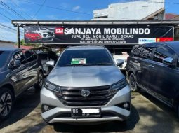 Jual mobil Toyota Rush G 2018 , Kota Palembang, Sumatra Selatan