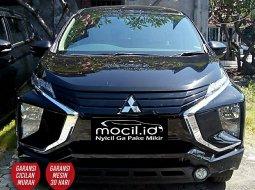 PROMO KREDIT Mitsubishi Xpander GLS MT 2019 di Bali