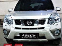 Jual Mobil Bekas Nissan Xtrail 2,5 XT 2014 di DKI Jakarta
