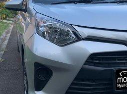 Jual Mobil Bekas Toyota Calya E 2018 di DKI Jakarta