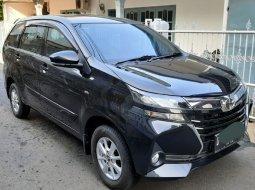 Jual Cepat Toyota Avanza G 2019 Like New di DKI Jakarta