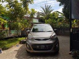 Dijual mobil bekas Kia Picanto SE, DIY Yogyakarta
