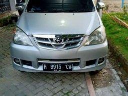 Jual cepat Toyota Avanza G 2010 di Jawa Tengah