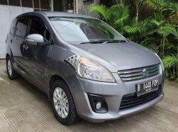 Jual mobil Suzuki Ertiga GX 2013 bekas, DKI Jakarta