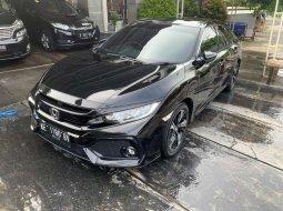 Mobil Honda Civic 2018 Turbo 1.5 Automatic terbaik di Jawa Timur