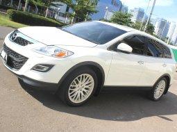 Dijual Mobil Mazda CX-9 2.5 Turbo 2011 di DKI Jakarta