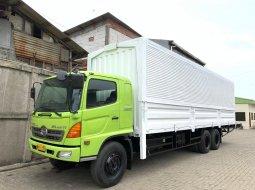 Dijual Hino Ranger 2015 di DKI Jakarta